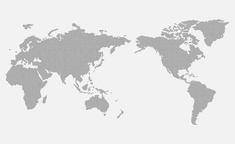 img_top_global1